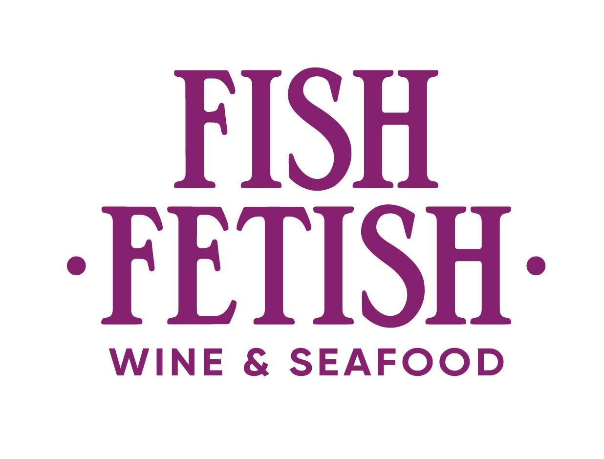 Fish Fetish
