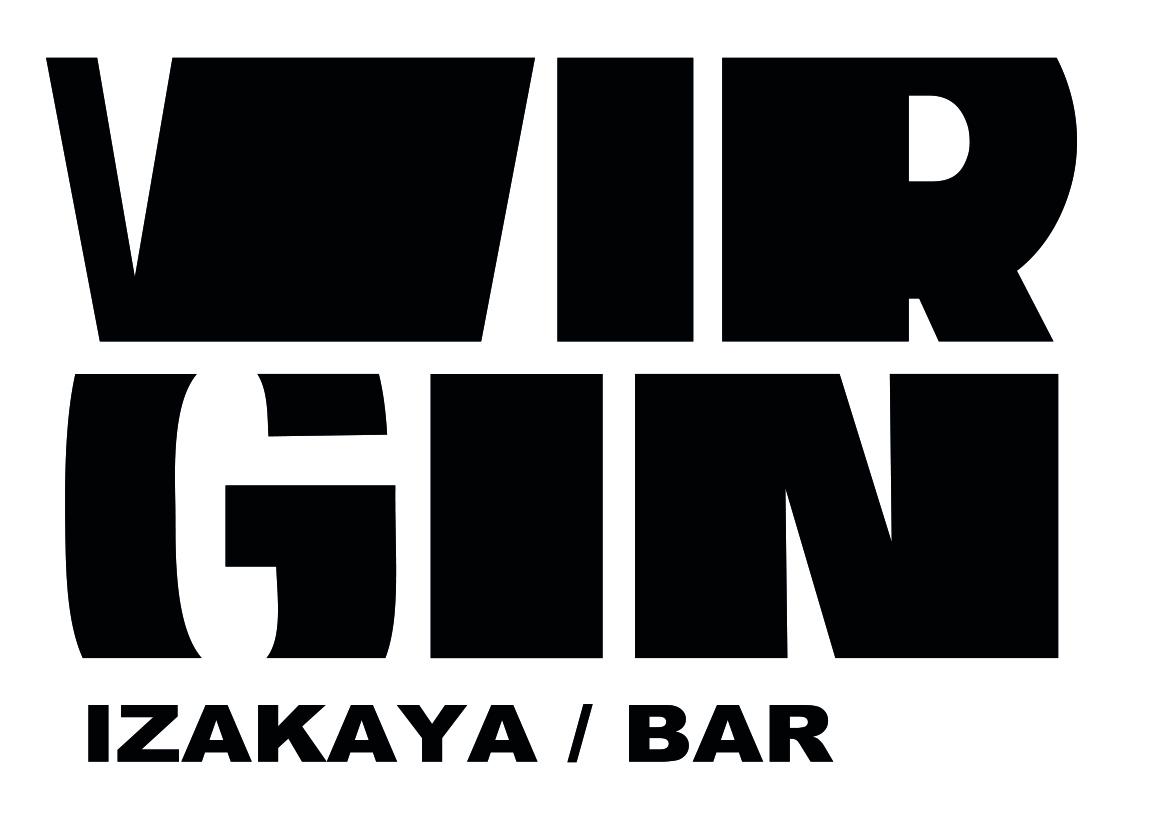 Virgin Izakaya Bar